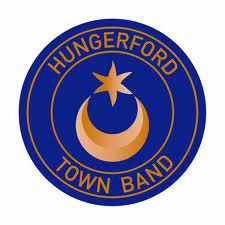 Hungerford Town Band Festival Concert